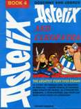 04- Asterix and Cleopatra