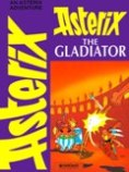 06- Asterix The Gladiator