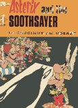 14- Asterix and the Soothsayer
