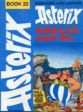 22- Obelix and Co